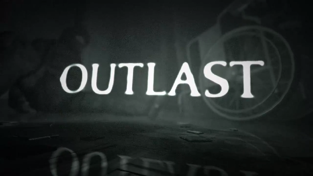 PAX East: How 'Outlast' scared me on a packed convention floor