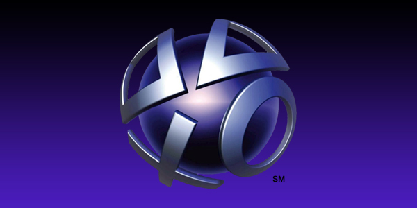 PSN experiencing issues, some users having difficultly connecting
