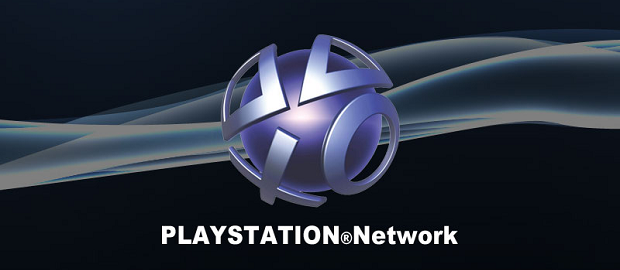 PSN down for maintenance March 4, timing updated