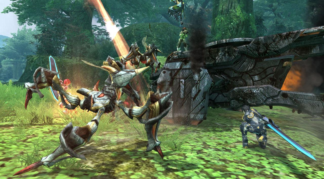 PlayStation Vita sees massive sales increase in Japan