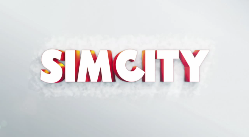 'SimCity' the latest victim of Metacritic user review bombing