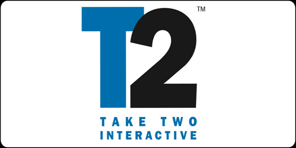 """Take-Two hints at unannounced """"Red Dead"""" and """"Mafia"""" titles"""