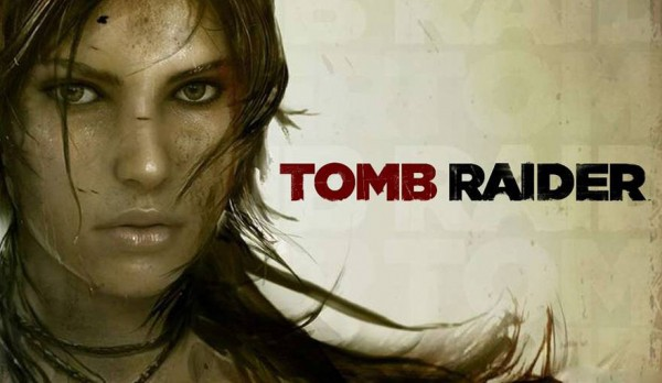 tombraider_title