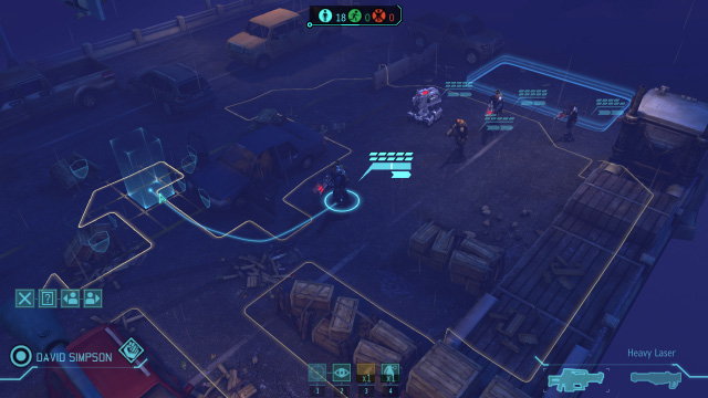 'XCOM: Enemy Unknown' coming to iOS