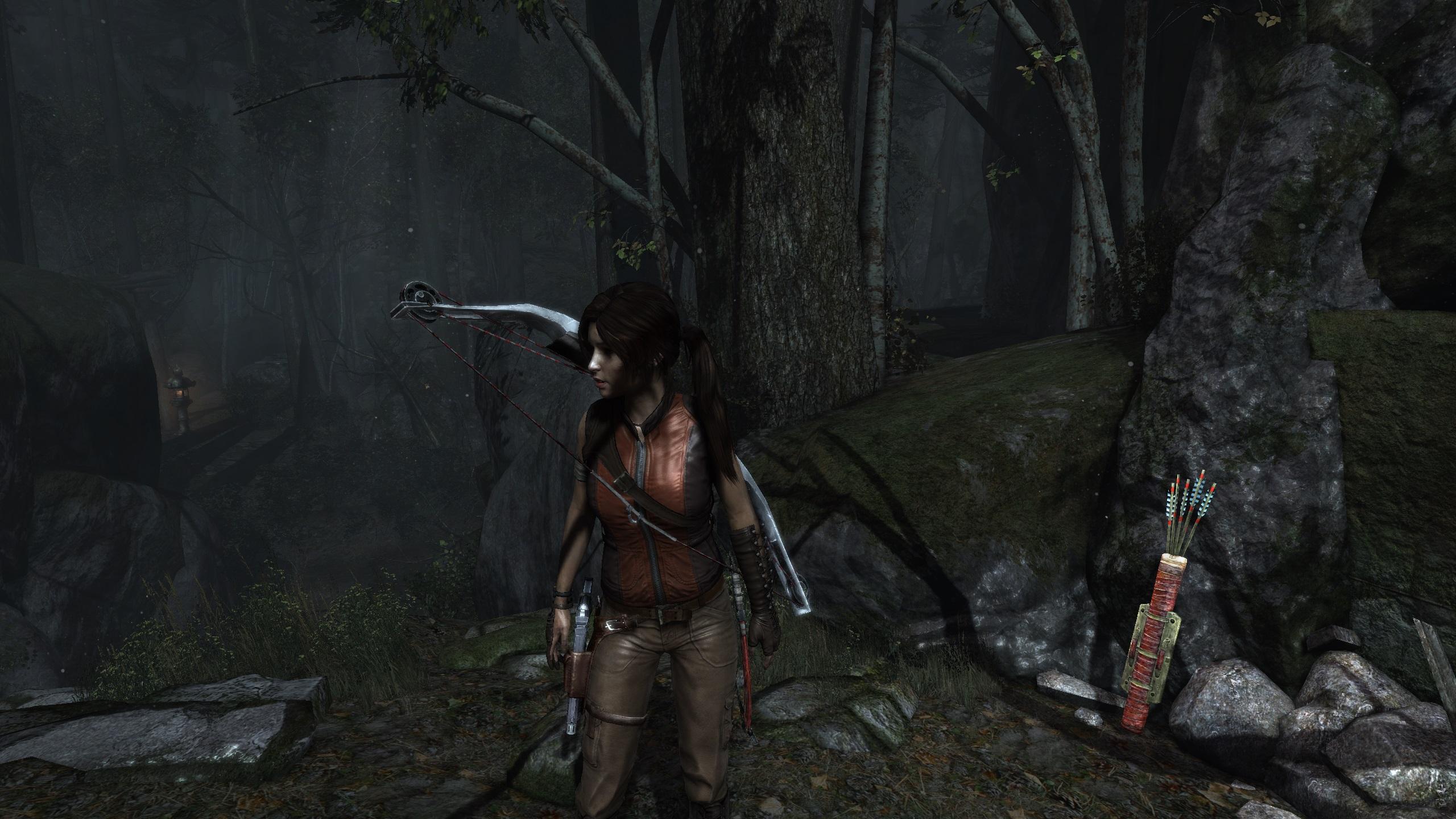 1366065985-modern-archer-costume