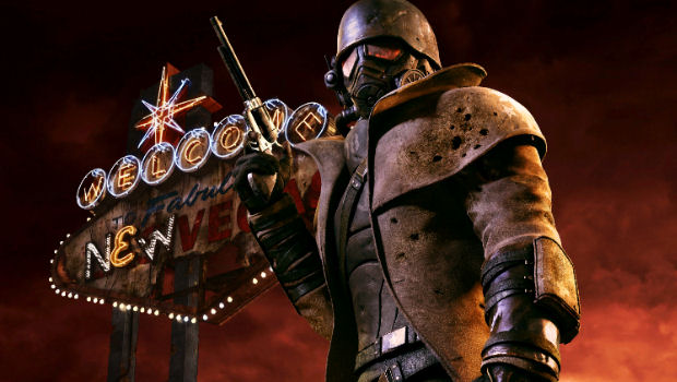 Bethesda hints at 2013 announcements