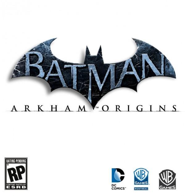 'Batman: Arkham Origins' coming this October for current gen consoles