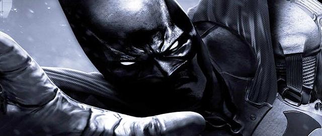 Rumor: 'Batman: Arkham Origins' might have multiplayer