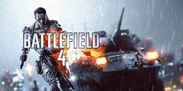 Rumor: Commander Mode to return in Battlefield 4