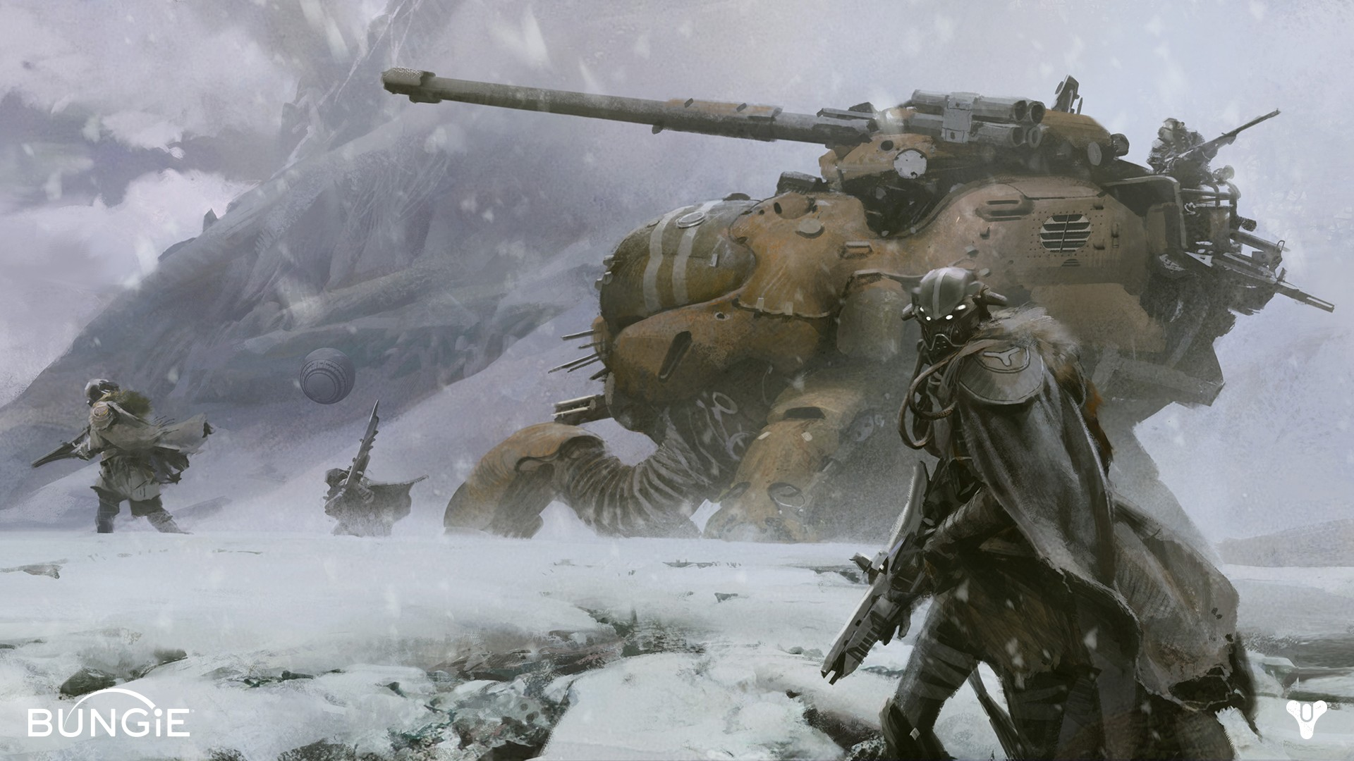 Bungie-Destiny-Leak_11-27
