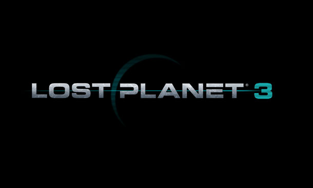'Lost Planet 3' delayed to August