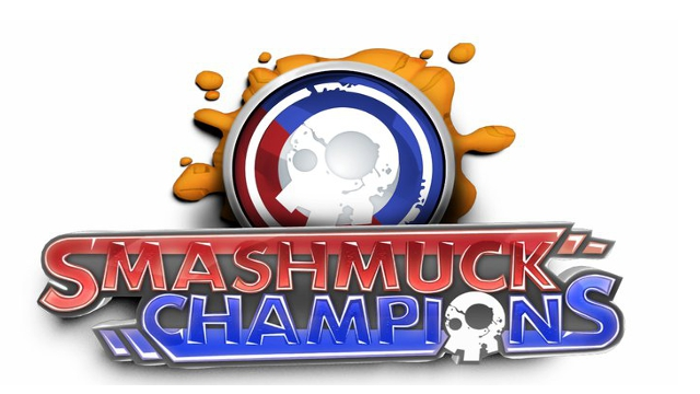 PAX East: 'SmashMuck Champions' interview