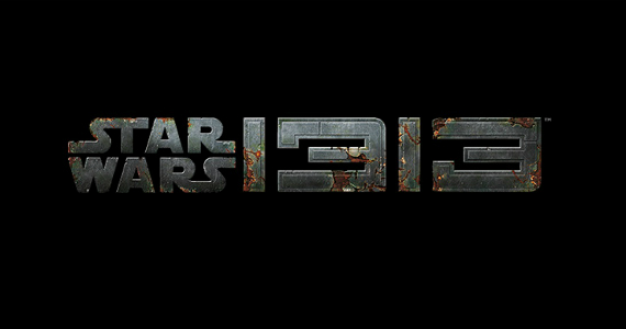 'Star Wars 1313' used to be a Boba Fett game