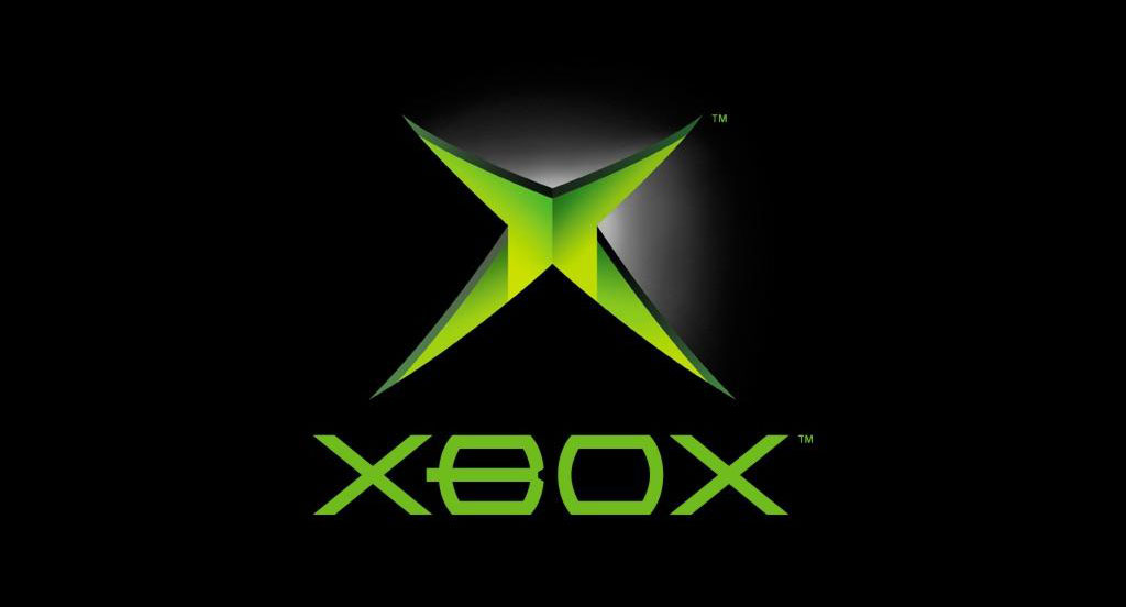 Rumor: Microsoft to reveal Xbox 720 May 21