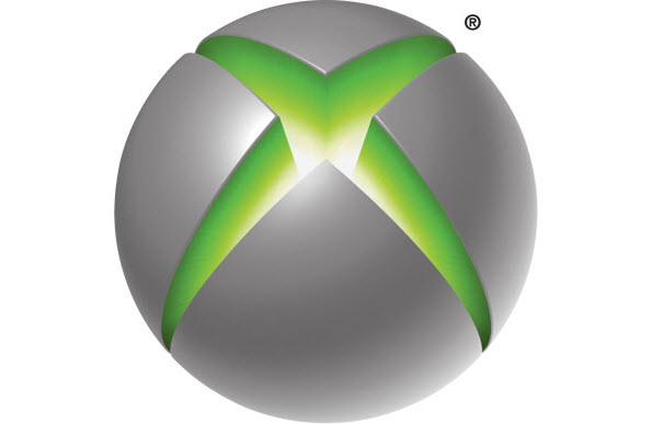 Paul Thurrott: Xbox 720 won't be online-only for games