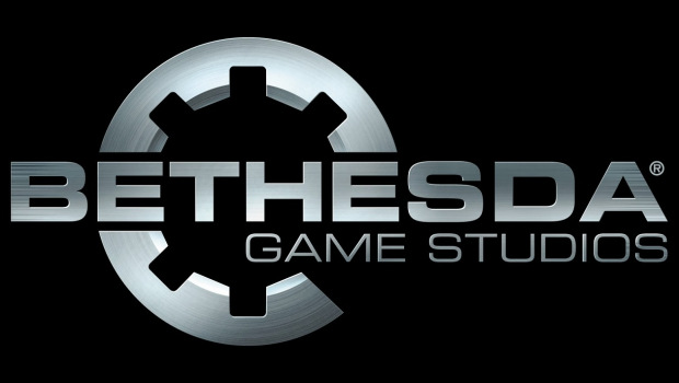 Bethesda hints at new project in viral video