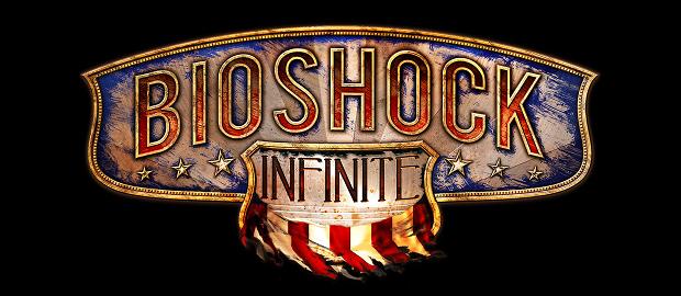 'BioShock Infinite' Review