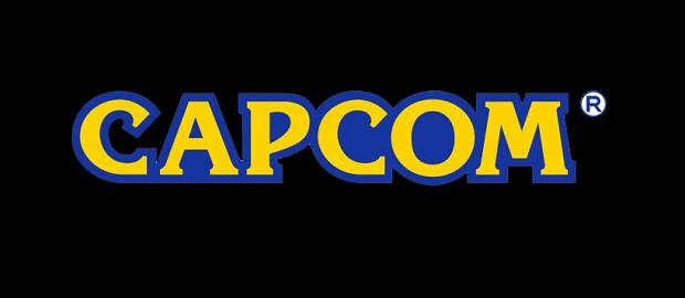 Capcom finished with outsourcing