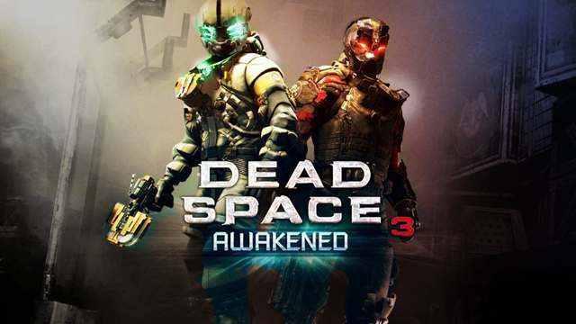 dead-space-3-awakened-feature