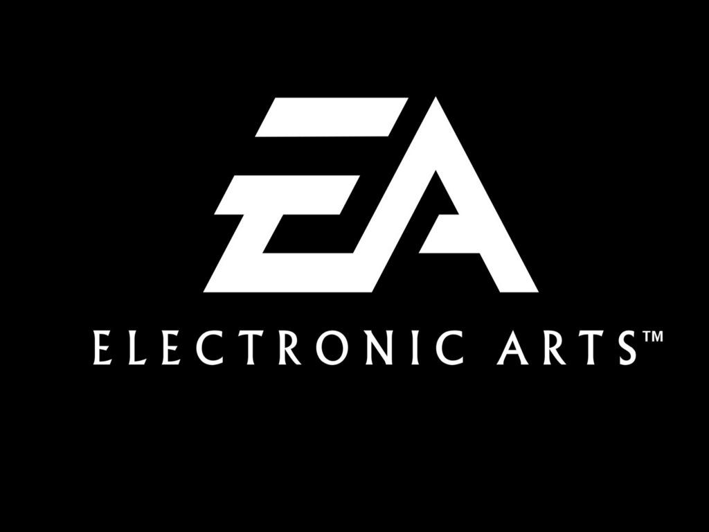 EA will hold E3 press conference June 10