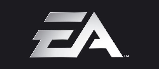 Rumor: EA to close Partners label