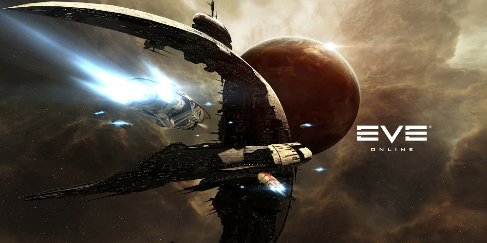 eve_online_ship_travel-1920x1080