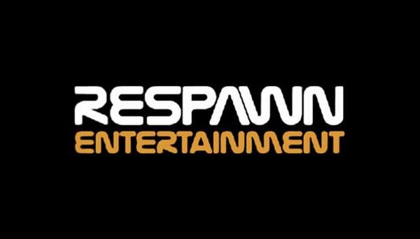 Respawn Entertainment trademarks 'Titan'