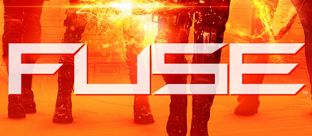 'Fuse' won't have microtransactions or an online pass, demo incoming