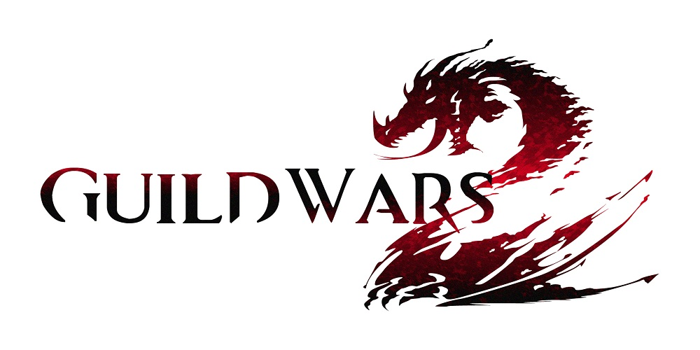 Free 'Guild Wars 2' trial this weekend