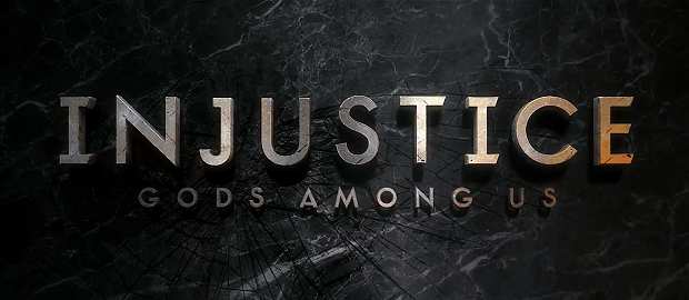 'Injustice: Gods Among Us' Review