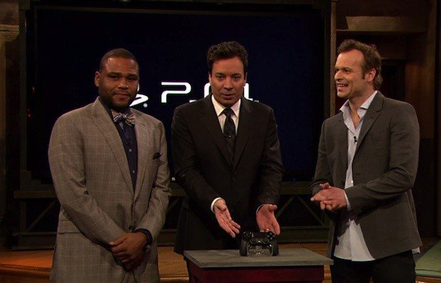 Rumor: PlayStation 4 to have $100 million U.S. advertising budget