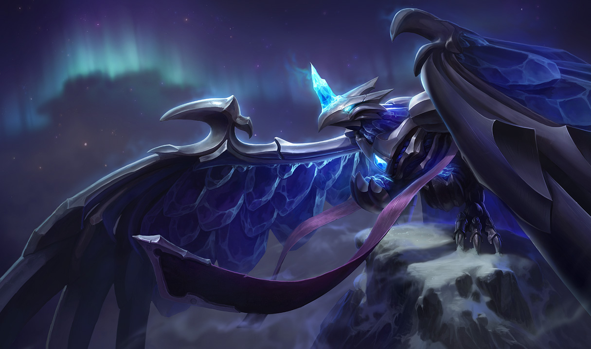 League of Legends' patch 3 6 notes and preview
