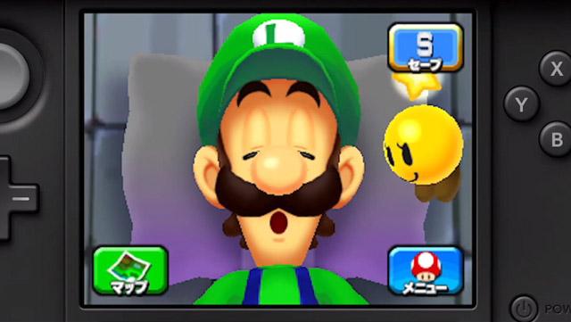 'Mario & Luigi: Dream Team' drops Aug. 11 in North America, July 12 in Europe