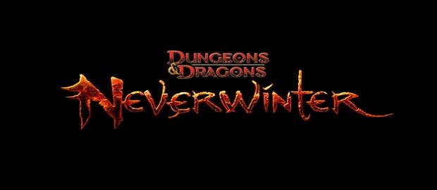 'Neverwinter' open beta begins April 30th