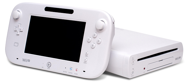 Nintendo posts operating loss as Wii U and 3DS underperform