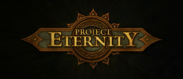 Obsidian releases first in-game video of 'Project Eternity'