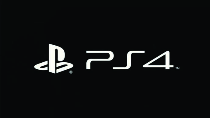PS4 price will appeal to gamers 'in the broadest sense'