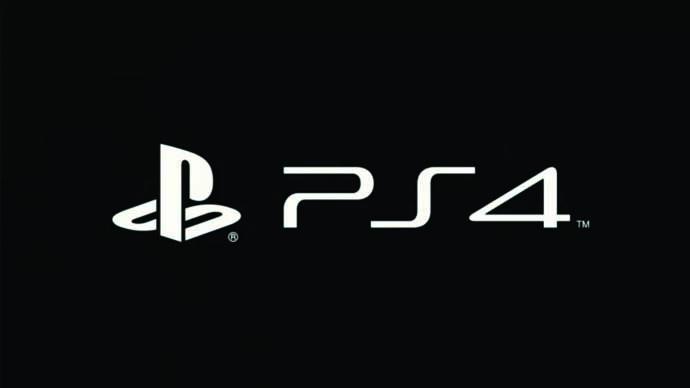 ps4-logo-2