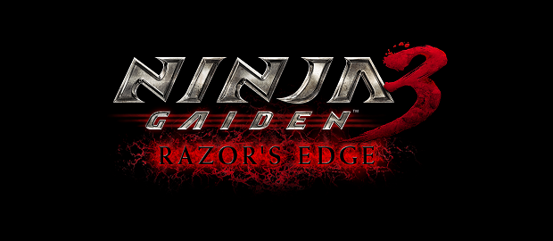 'Ninja Gaiden 3: Razor's Edge' Review
