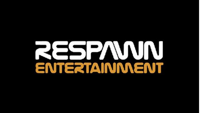 Respawn news puts third-party exclusives back on the table