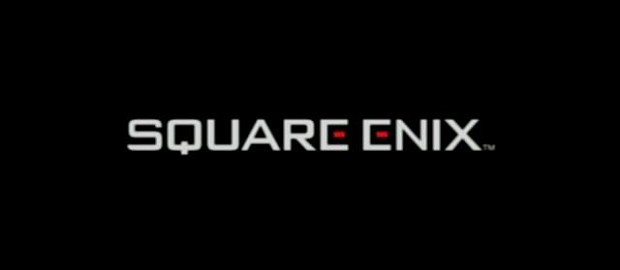 Layoffs hit Square Enix Los Angeles