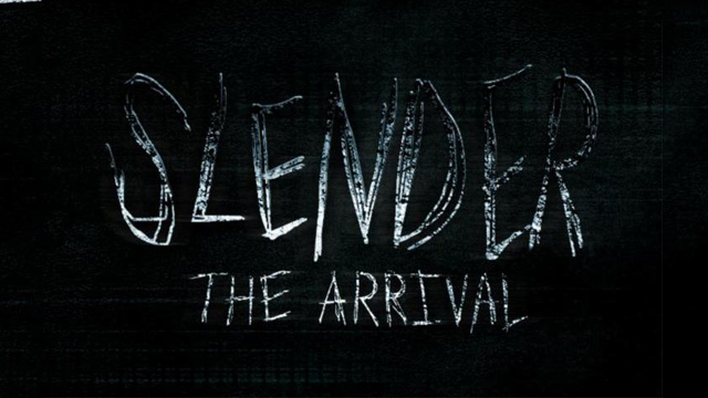 'Slender: The Arrival' Review