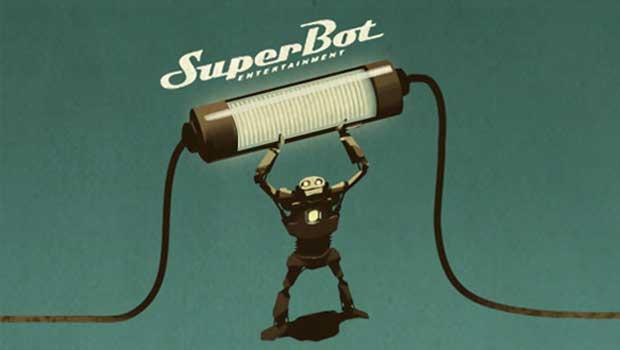 superbot-entertainment-logo
