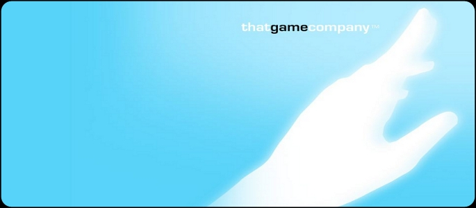 Next title from thatgamecompany will 'change the industry'