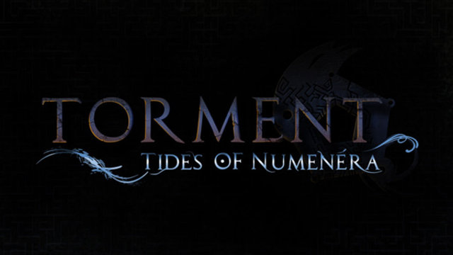 'Torment: Tides of Numenera' sees first in-game footage