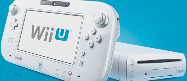 Modders claim to have cracked the Wii U