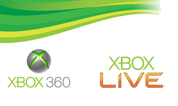 Xbox LIVE currently offline, Microsoft working on issues *UPDATE
