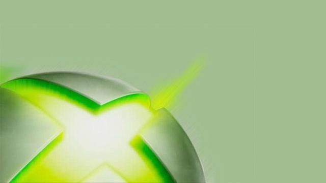 Microsoft Studios' creative director defends always-online Xbox 720