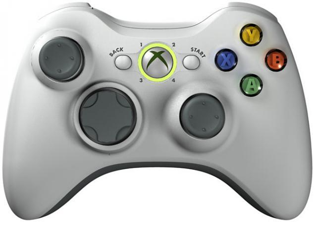 Rumor: Xbox 720 games may be severely behind schedule