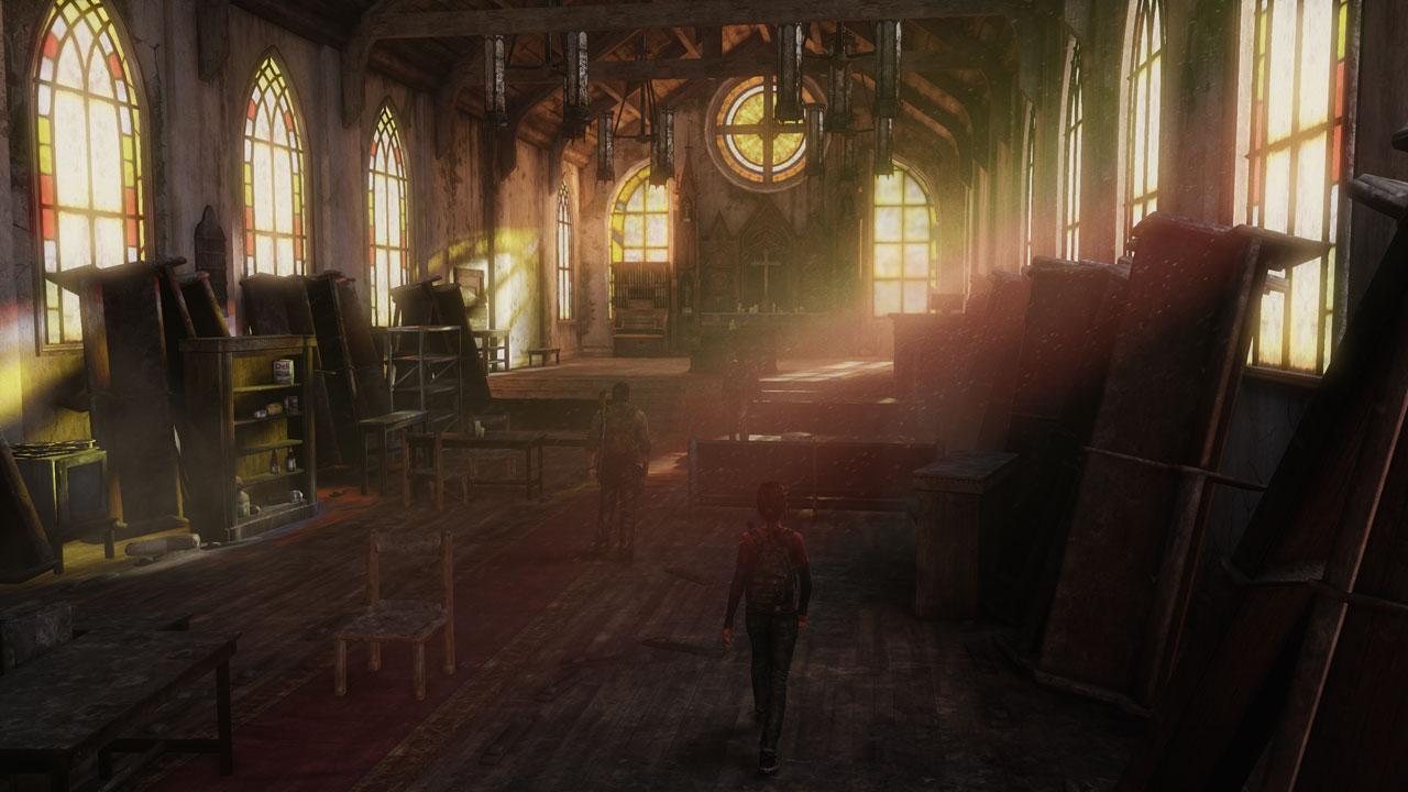 1368783344-church-light-rays